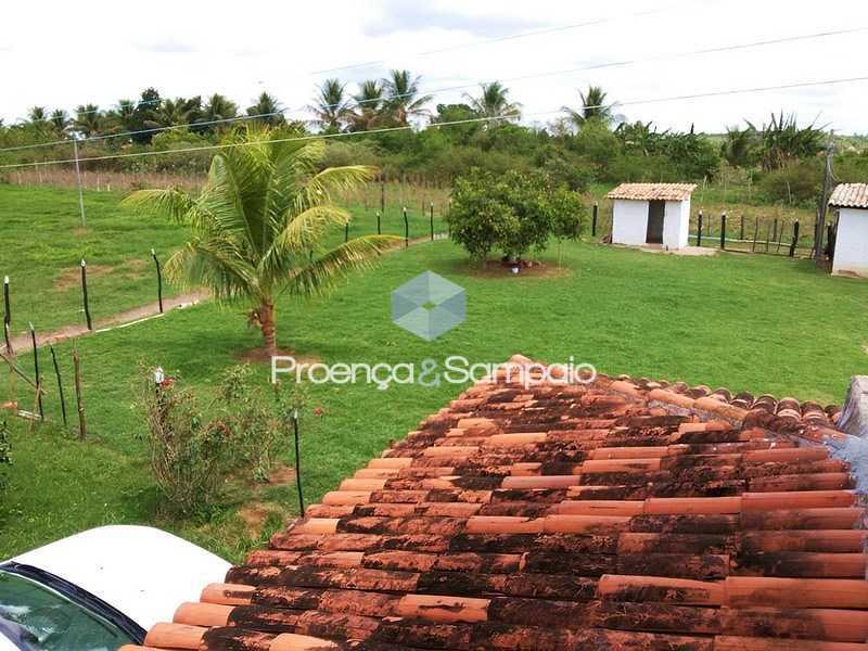 Image0029 - Sítio à venda Conceição do Jacuípe,BA CENTRO - R$ 700.000 - PSSI50001 - 10
