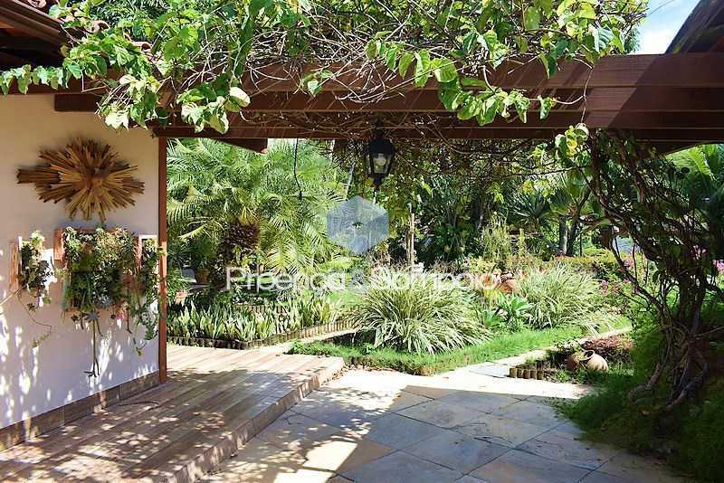 Image0001 - Casa em Condomínio 5 quartos à venda Lauro de Freitas,BA - R$ 1.300.000 - PSCN50050 - 8