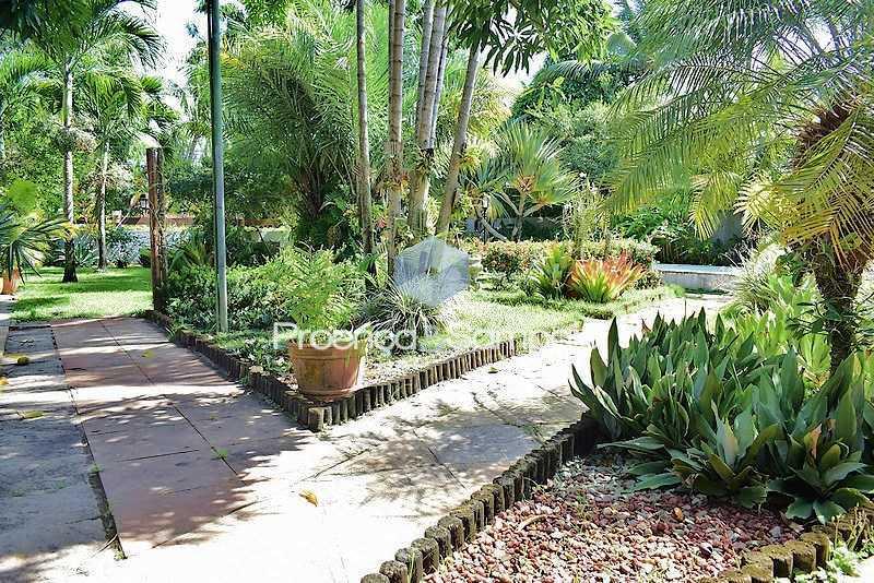 Image0014 - Casa em Condomínio 5 quartos à venda Lauro de Freitas,BA - R$ 1.300.000 - PSCN50050 - 11