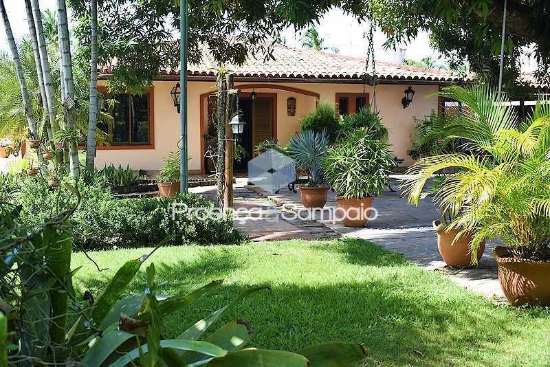 Image0036 - Casa em Condomínio 5 quartos à venda Lauro de Freitas,BA - R$ 1.300.000 - PSCN50050 - 4