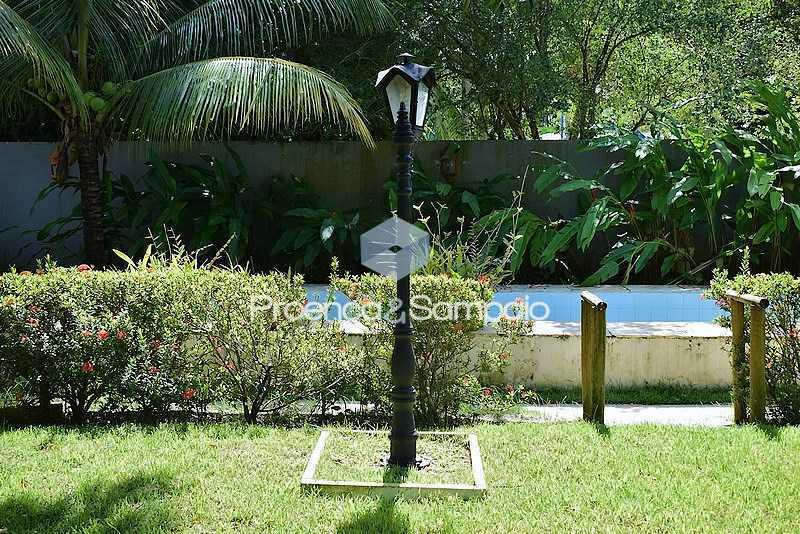 Image0048 - Casa em Condomínio 5 quartos à venda Lauro de Freitas,BA - R$ 1.300.000 - PSCN50050 - 7