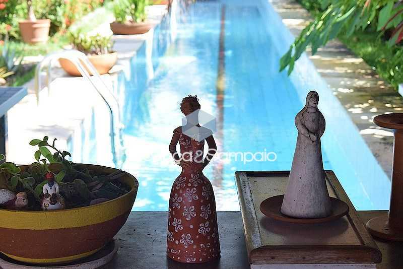 Image0079 - Casa em Condomínio 5 quartos à venda Lauro de Freitas,BA - R$ 1.300.000 - PSCN50050 - 14