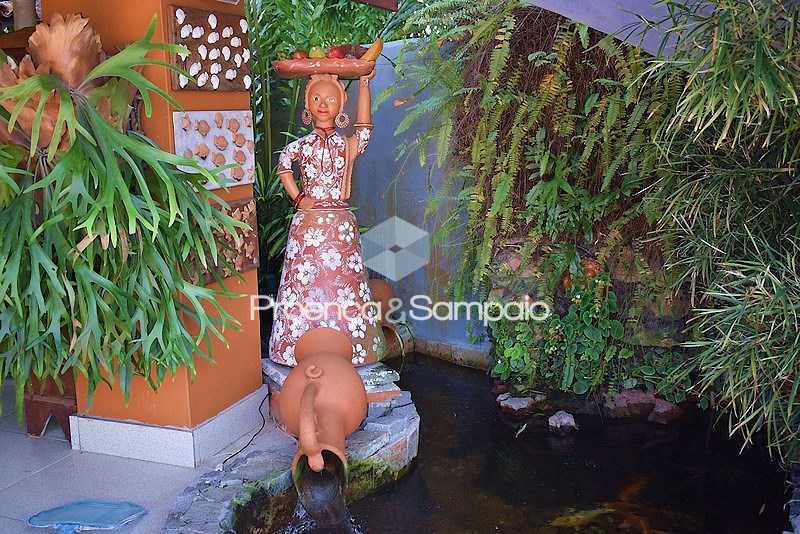 Image0085 - Casa em Condomínio 5 quartos à venda Lauro de Freitas,BA - R$ 1.300.000 - PSCN50050 - 15