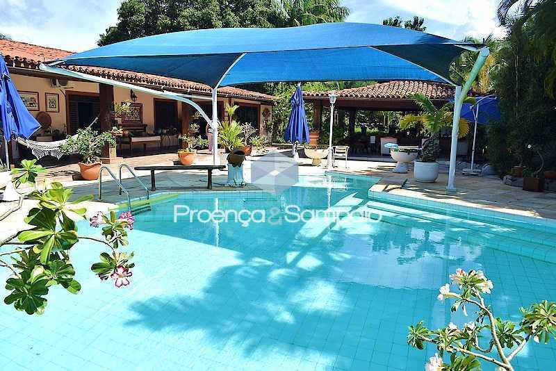 Image0092 - Casa em Condomínio 5 quartos à venda Lauro de Freitas,BA - R$ 1.300.000 - PSCN50050 - 1