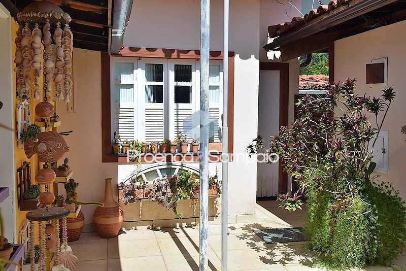 Image0107 - Casa em Condomínio 5 quartos à venda Lauro de Freitas,BA - R$ 1.300.000 - PSCN50050 - 18