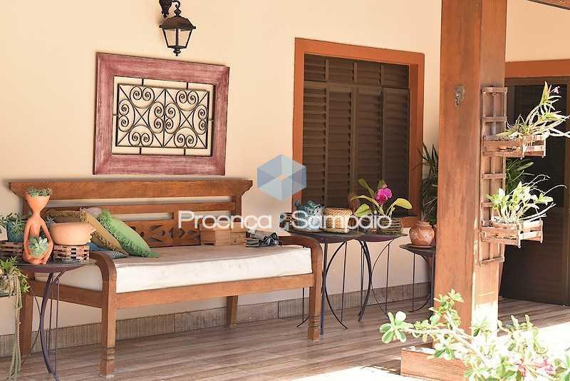 Image0117 - Casa em Condomínio 5 quartos à venda Lauro de Freitas,BA - R$ 1.300.000 - PSCN50050 - 21