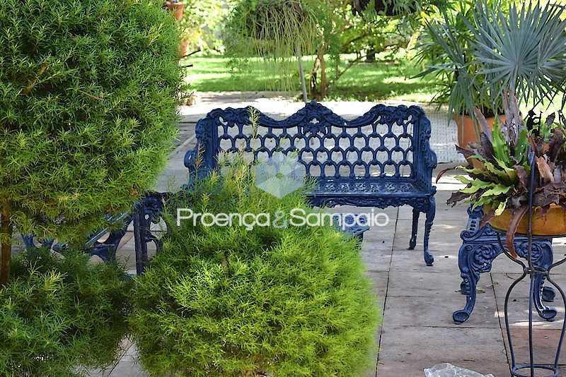 Image0156 - Casa em Condomínio 5 quartos à venda Lauro de Freitas,BA - R$ 1.300.000 - PSCN50050 - 10