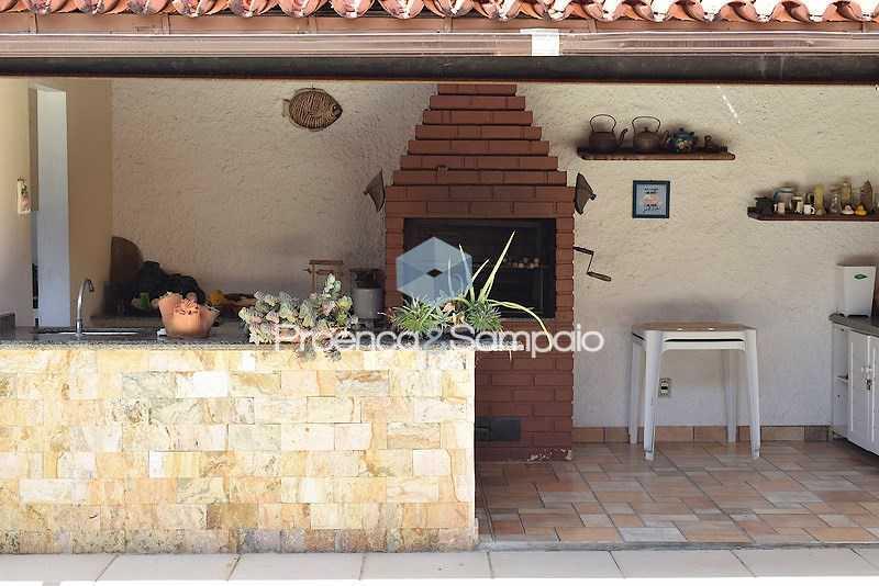 Image0181 - Casa em Condomínio 5 quartos à venda Lauro de Freitas,BA - R$ 1.300.000 - PSCN50050 - 20