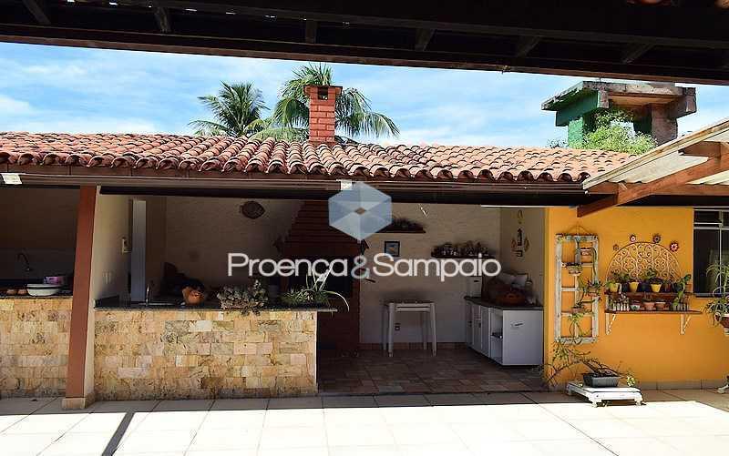 Image0184 - Casa em Condomínio 5 quartos à venda Lauro de Freitas,BA - R$ 1.300.000 - PSCN50050 - 19