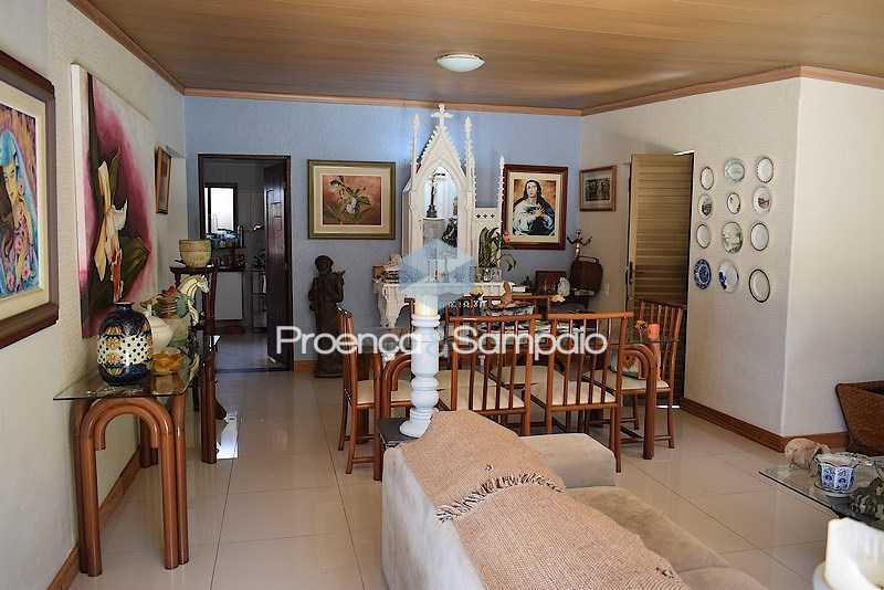 Image0132 - Casa em Condomínio 5 quartos à venda Lauro de Freitas,BA - R$ 1.300.000 - PSCN50050 - 22