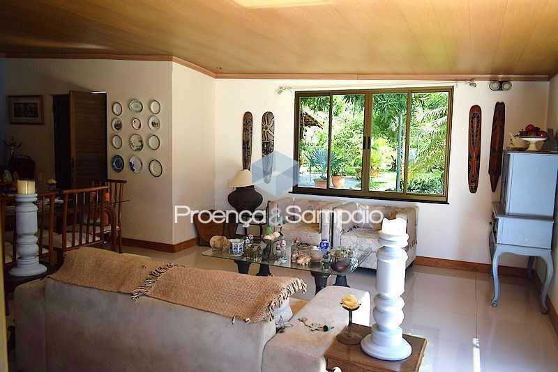 Image0135 - Casa em Condomínio 5 quartos à venda Lauro de Freitas,BA - R$ 1.300.000 - PSCN50050 - 24