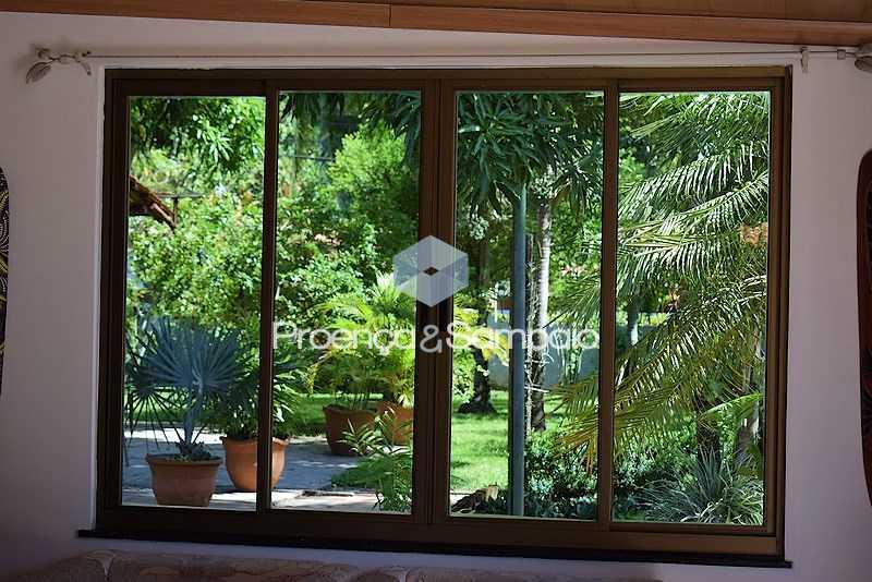 Image0138 - Casa em Condomínio 5 quartos à venda Lauro de Freitas,BA - R$ 1.300.000 - PSCN50050 - 25