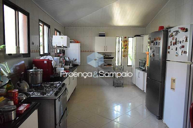 Image0147 - Casa em Condomínio 5 quartos à venda Lauro de Freitas,BA - R$ 1.300.000 - PSCN50050 - 26