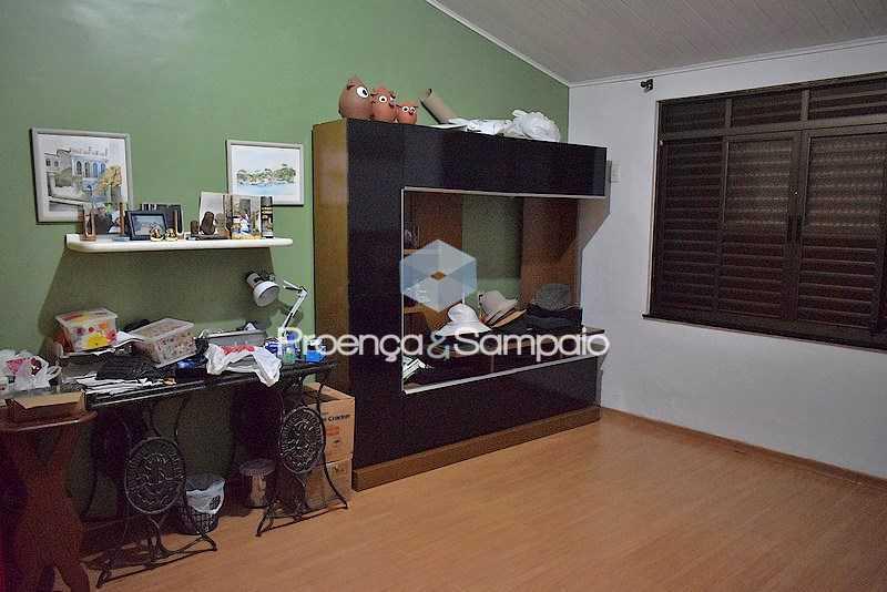 Image0164 - Casa em Condomínio 5 quartos à venda Lauro de Freitas,BA - R$ 1.300.000 - PSCN50050 - 27