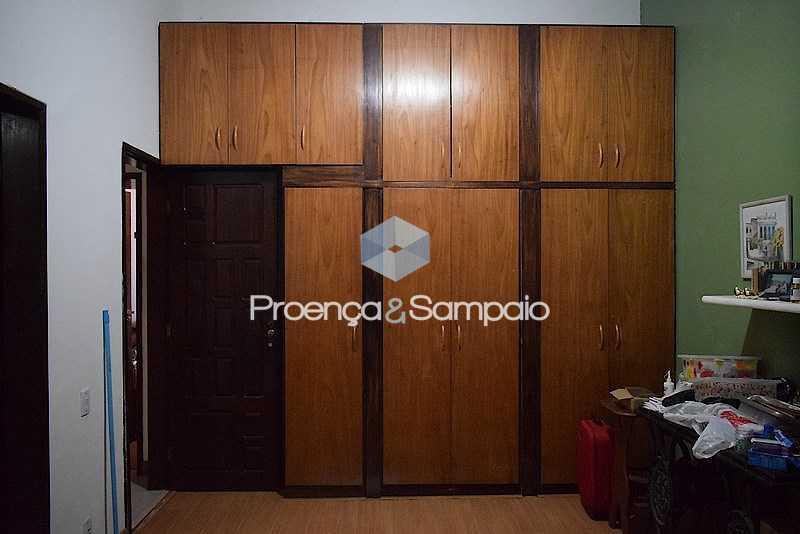 Image0167 - Casa em Condomínio 5 quartos à venda Lauro de Freitas,BA - R$ 1.300.000 - PSCN50050 - 28