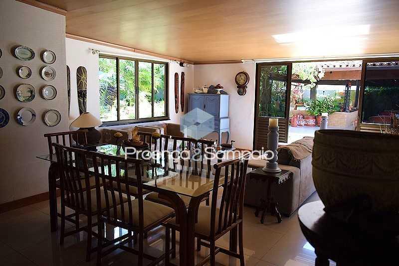 Image0175 - Casa em Condomínio 5 quartos à venda Lauro de Freitas,BA - R$ 1.300.000 - PSCN50050 - 23