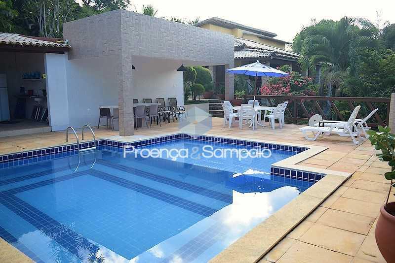 Image0015 - Casa em Condomínio à venda Rua Chile,Lauro de Freitas,BA - R$ 1.500.000 - PSCN40182 - 1