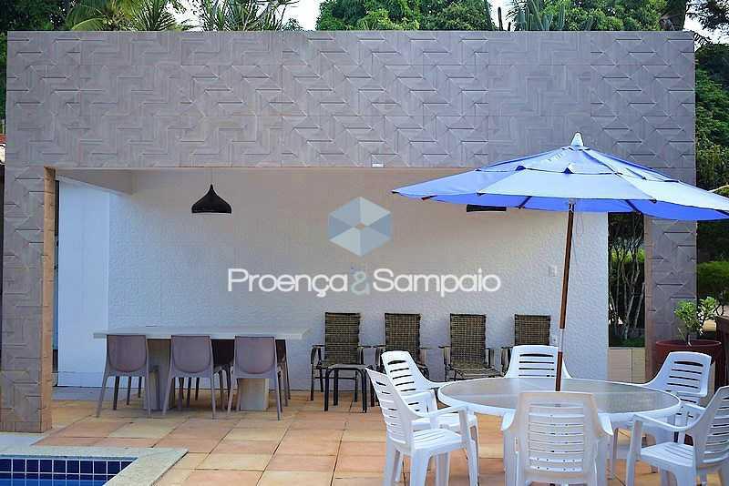 Image0018 - Casa em Condomínio à venda Rua Chile,Lauro de Freitas,BA - R$ 1.500.000 - PSCN40182 - 4