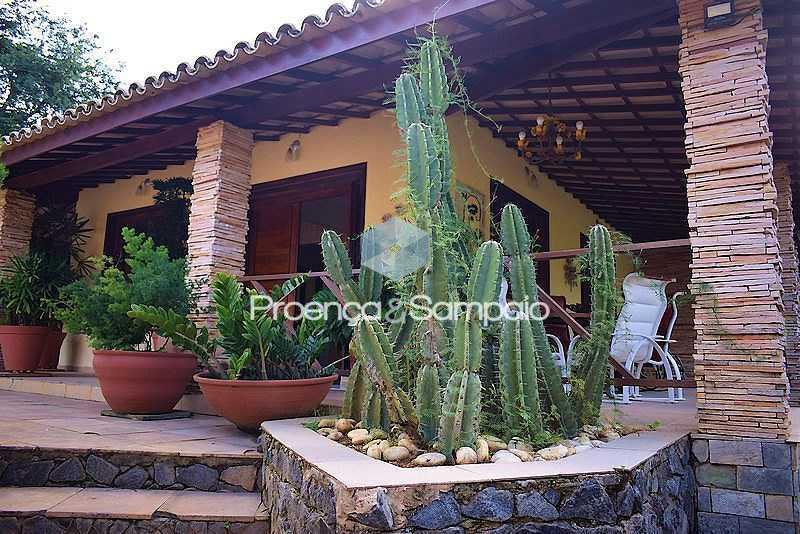 Image0044 - Casa em Condomínio à venda Rua Chile,Lauro de Freitas,BA - R$ 1.500.000 - PSCN40182 - 5