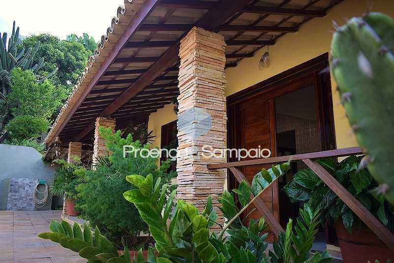 Image0047 - Casa em Condomínio à venda Rua Chile,Lauro de Freitas,BA - R$ 1.500.000 - PSCN40182 - 6