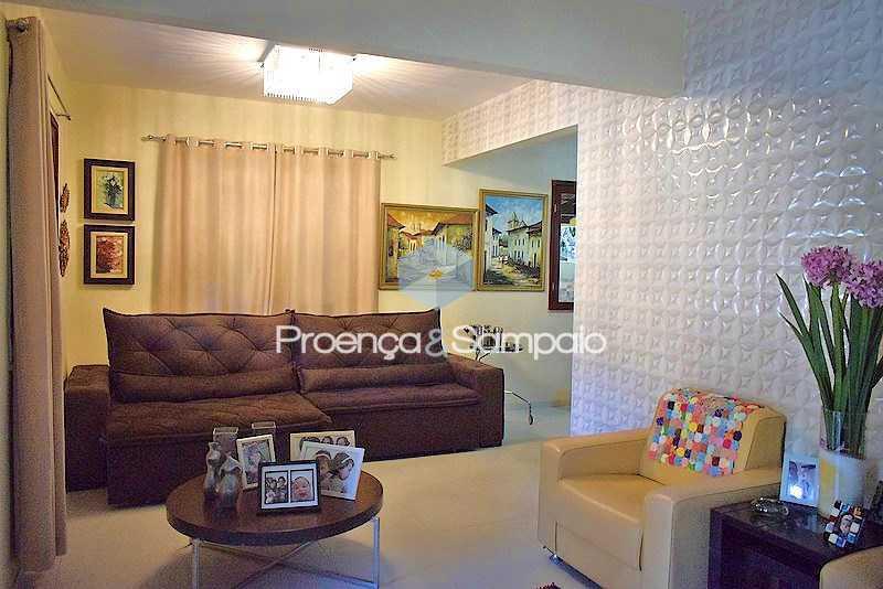 Image0072 - Casa em Condomínio à venda Rua Chile,Lauro de Freitas,BA - R$ 1.500.000 - PSCN40182 - 14