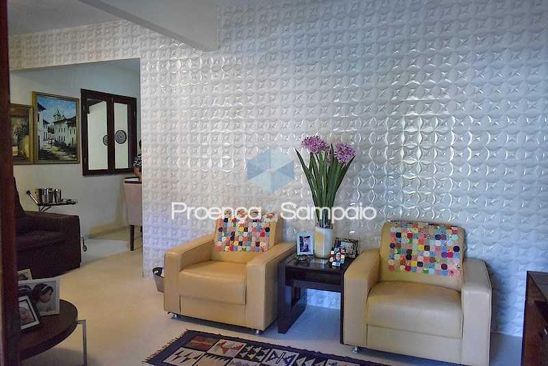 Image0074 - Casa em Condomínio à venda Rua Chile,Lauro de Freitas,BA - R$ 1.500.000 - PSCN40182 - 16