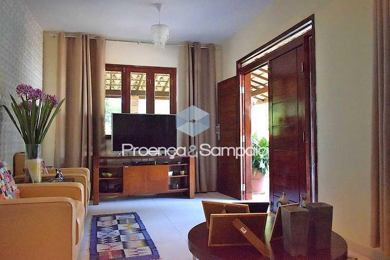 Image0077 - Casa em Condomínio à venda Rua Chile,Lauro de Freitas,BA - R$ 1.500.000 - PSCN40182 - 15