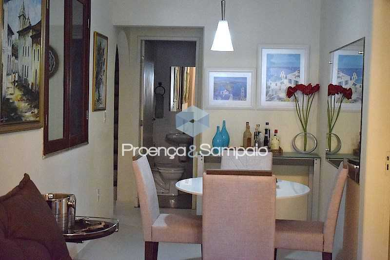 Image0082 - Casa em Condomínio à venda Rua Chile,Lauro de Freitas,BA - R$ 1.500.000 - PSCN40182 - 17