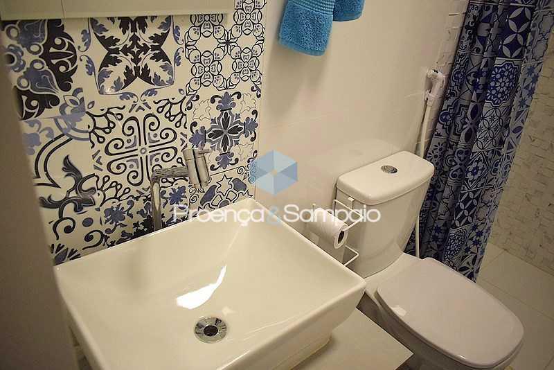 Image0087 - Casa em Condomínio à venda Rua Chile,Lauro de Freitas,BA - R$ 1.500.000 - PSCN40182 - 18