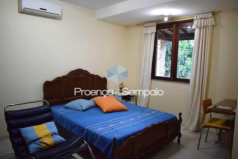 Image0098 - Casa em Condomínio à venda Rua Chile,Lauro de Freitas,BA - R$ 1.500.000 - PSCN40182 - 19