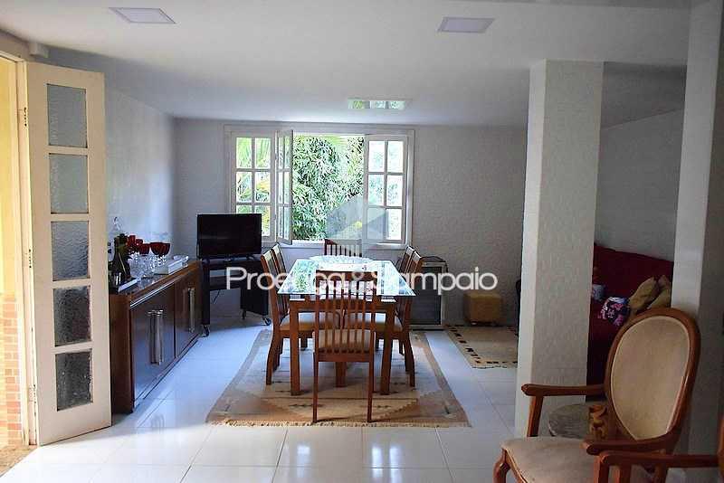 Image0112 - Casa em Condomínio à venda Rua Chile,Lauro de Freitas,BA - R$ 1.500.000 - PSCN40182 - 21