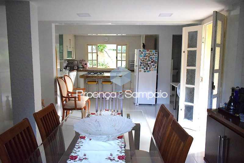 Image0117 - Casa em Condomínio à venda Rua Chile,Lauro de Freitas,BA - R$ 1.500.000 - PSCN40182 - 20