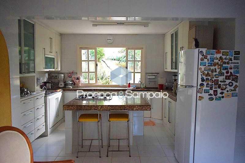 Image0120 - Casa em Condomínio à venda Rua Chile,Lauro de Freitas,BA - R$ 1.500.000 - PSCN40182 - 22