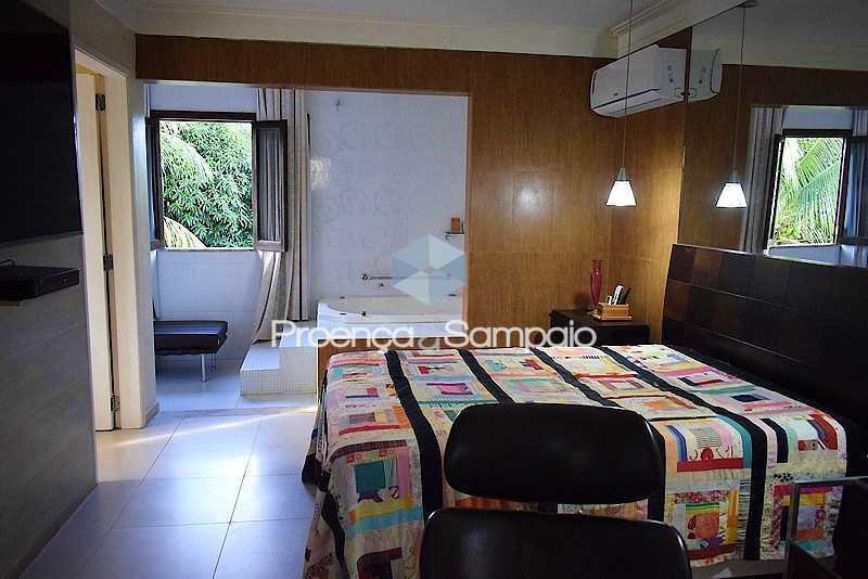 Image0132 - Casa em Condomínio à venda Rua Chile,Lauro de Freitas,BA - R$ 1.500.000 - PSCN40182 - 24