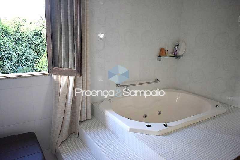Image0135 - Casa em Condomínio à venda Rua Chile,Lauro de Freitas,BA - R$ 1.500.000 - PSCN40182 - 25