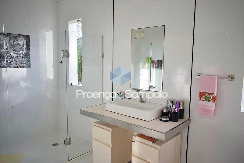 Image0143 - Casa em Condomínio à venda Rua Chile,Lauro de Freitas,BA - R$ 1.500.000 - PSCN40182 - 27