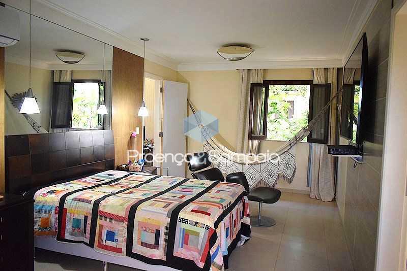 Image0148 - Casa em Condomínio à venda Rua Chile,Lauro de Freitas,BA - R$ 1.500.000 - PSCN40182 - 26