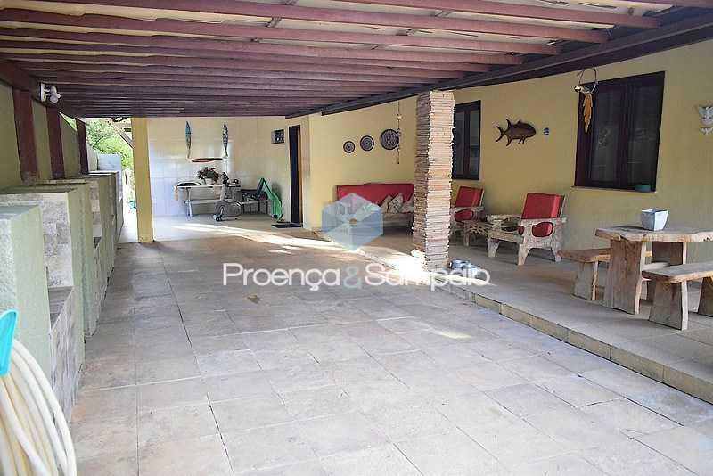Image0152 - Casa em Condomínio à venda Rua Chile,Lauro de Freitas,BA - R$ 1.500.000 - PSCN40182 - 29