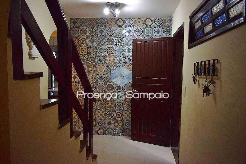 Image0107 - Casa em Condomínio à venda Rua Chile,Lauro de Freitas,BA - R$ 1.500.000 - PSCN40182 - 28