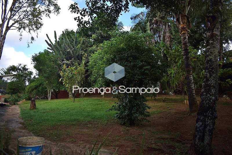 Image0156 - Casa em Condomínio à venda Rua Chile,Lauro de Freitas,BA - R$ 1.500.000 - PSCN40182 - 30