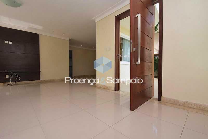 Image0001 - Casa em Condomínio 4 quartos à venda Lauro de Freitas,BA - R$ 950.000 - PSCN40183 - 5