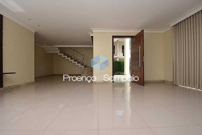 Image0002 - Casa em Condomínio 4 quartos à venda Lauro de Freitas,BA - R$ 950.000 - PSCN40183 - 7