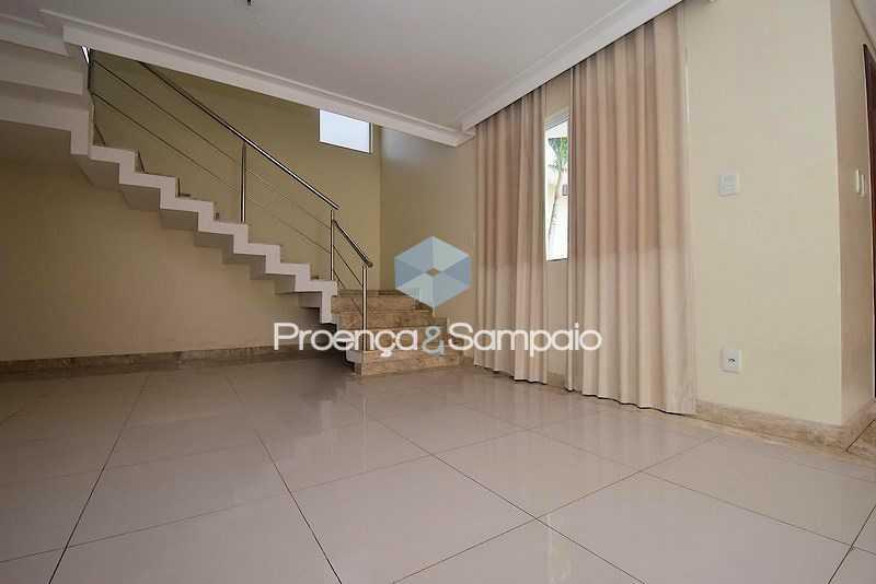 Image0003 - Casa em Condomínio 4 quartos à venda Lauro de Freitas,BA - R$ 950.000 - PSCN40183 - 8