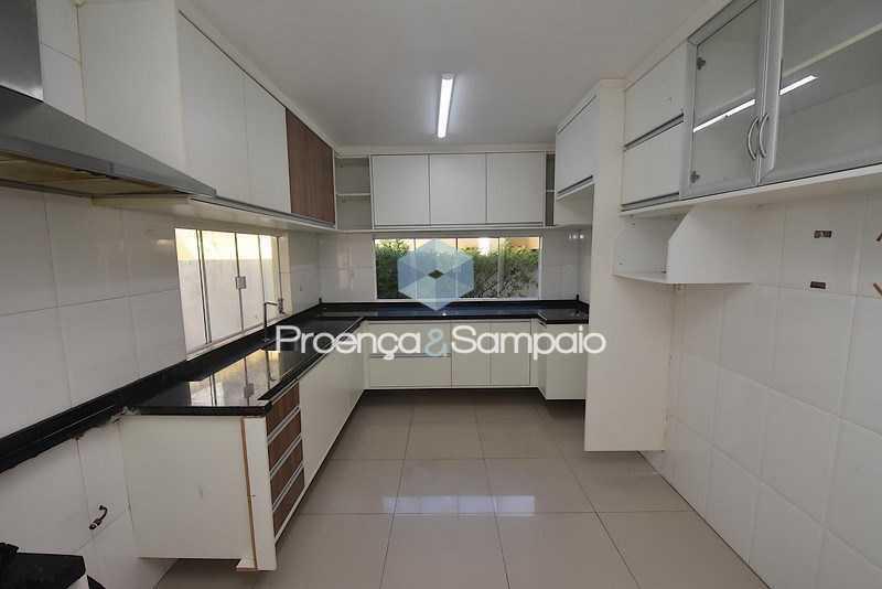 Image0004 - Casa em Condomínio 4 quartos à venda Lauro de Freitas,BA - R$ 950.000 - PSCN40183 - 11