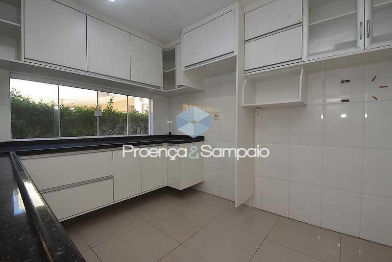 Image0005 - Casa em Condomínio 4 quartos à venda Lauro de Freitas,BA - R$ 950.000 - PSCN40183 - 12