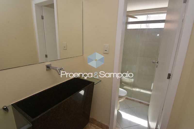 Image0006 - Casa em Condomínio 4 quartos à venda Lauro de Freitas,BA - R$ 950.000 - PSCN40183 - 13