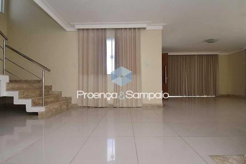 Image0007 - Casa em Condomínio 4 quartos à venda Lauro de Freitas,BA - R$ 950.000 - PSCN40183 - 10