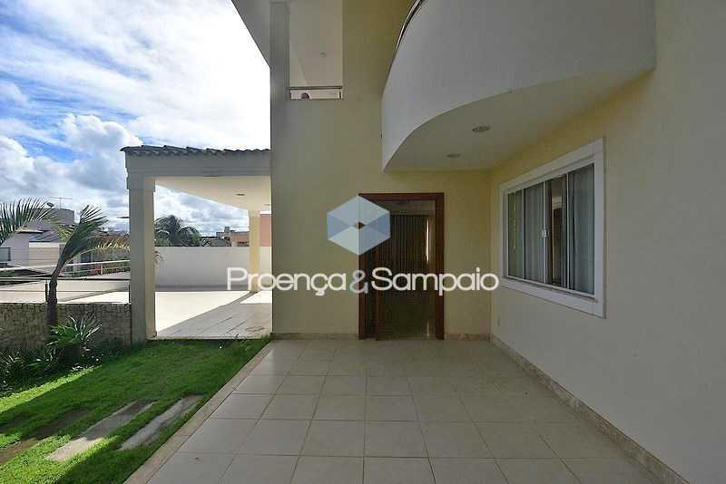 Image0008 - Casa em Condomínio 4 quartos à venda Lauro de Freitas,BA - R$ 950.000 - PSCN40183 - 6
