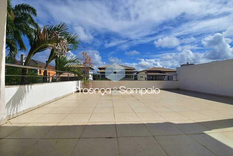 Image0009 - Casa em Condomínio 4 quartos à venda Lauro de Freitas,BA - R$ 950.000 - PSCN40183 - 14