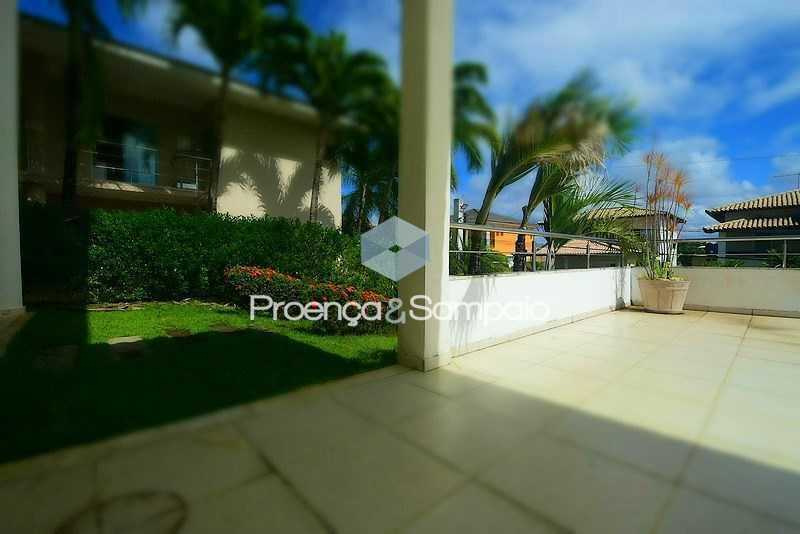 Image0010 - Casa em Condomínio 4 quartos à venda Lauro de Freitas,BA - R$ 950.000 - PSCN40183 - 4